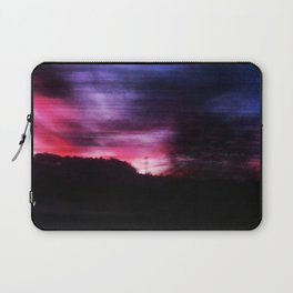 To Wish Impossible Things Laptop Sleeve