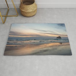 Pacific Glow Rug