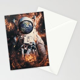 Withstand Stationery Cards