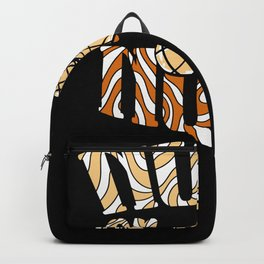 Nuts Or No Nuts - Gift Backpack