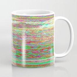 Morningside Ave Coffee Mug