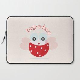 Bug-a-boo Laptop Sleeve