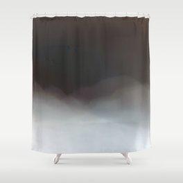 qualia // Shower Curtain