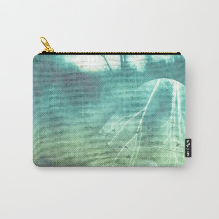Calling Carry-All Pouch