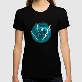 Mana: Sylphid T-shirt