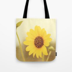 hello sunshine Tote Bag
