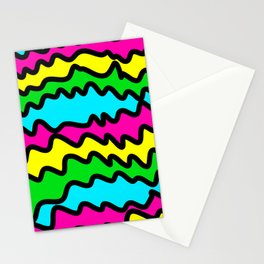 linze Stationery Cards