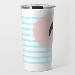 Perfect beach Travel Mug