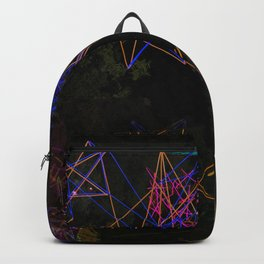 something to think about Backpack