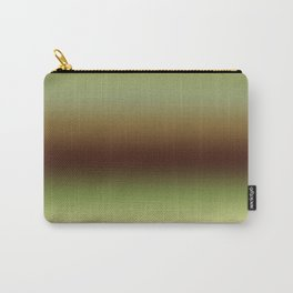 Paco Pesto Carry-All Pouch