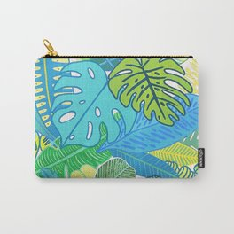 Selva Carry-All Pouch
