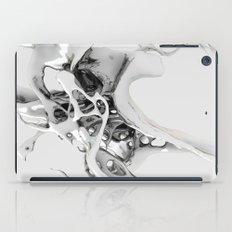 not a iPad Case