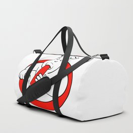 High-Busters (4/20 Edition) Duffle Bag