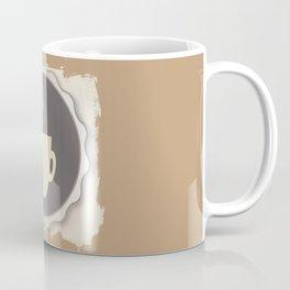 Coffee Background Coffee Mug