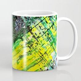 Evening Rush Coffee Mug