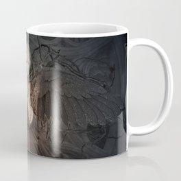 I of the Mourning Coffee Mug
