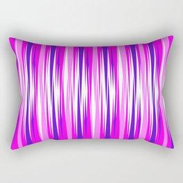 Abstrct 212 Rectangular Pillow
