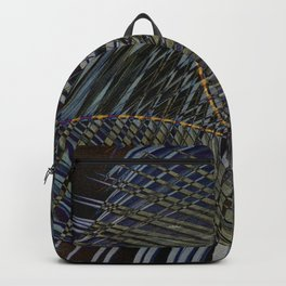 Trippin' Into the Fall Backpack