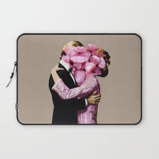 Rocky Start Laptop Sleeve