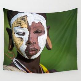 Suri Dream Wall Tapestry