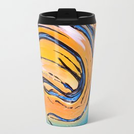 Impulsion Travel Mug