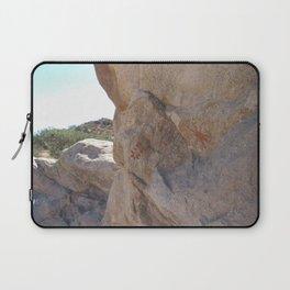 Tataviam Art Laptop Sleeve