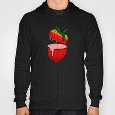 Strawberry Goo Hoody
