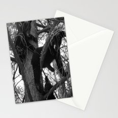 Berry Beary Stationery Cards