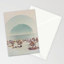GRAIN ØF S4ND Stationery Cards