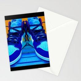 LA 2 Chicago Stationery Cards