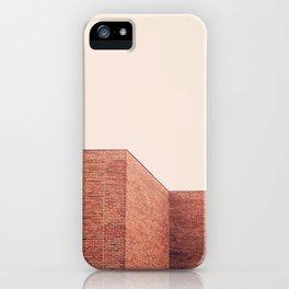 Turn iPhone Case