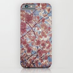 Blossom Series 2 iPhone 6s Slim Case
