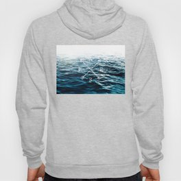Winds of the Sea Hoody