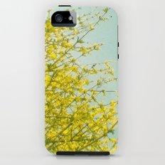 Morning Light Tough Case iPhone (5, 5s)
