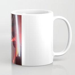 STROBE Coffee Mug