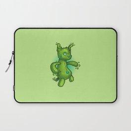 toydog Laptop Sleeve