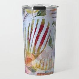Florista Travel Mug