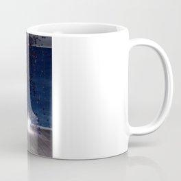 Flower Works Coffee Mug