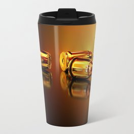 Cartridges Travel Mug