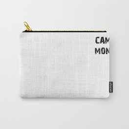 Camp Mona - Pretty Little Liars (PLL) Carry-All Pouch