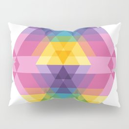 Fig. 023 Pillow Sham