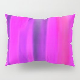 Density Pillow Sham