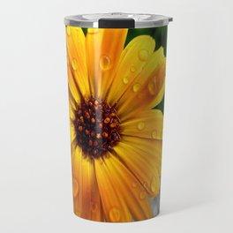 Marigold Travel Mug