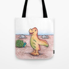 Ilith Tote Bag