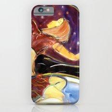 Sky Dancer iPhone 6s Slim Case