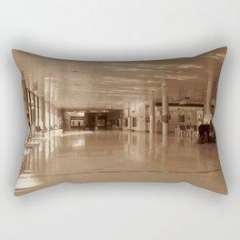 LastCall Rectangular Pillow