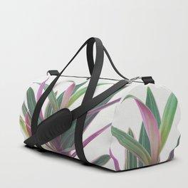 Boat Lily II Duffle Bag