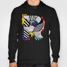 R for ... Hoody