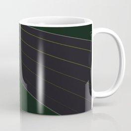 Fingerboard Coffee Mug