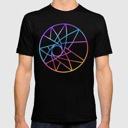 Aurora's Dream T-shirt